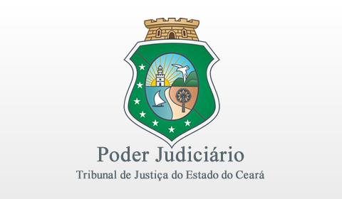 Órgão Especial aprova resolução que trata da eleição para cargos de Direção do TJCE