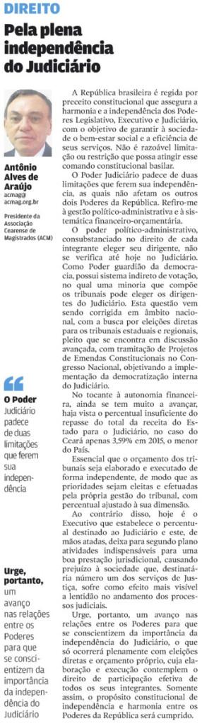 20150831_OP_Opiniao_Direito_Pela_plena_independencia_do_Judiciario