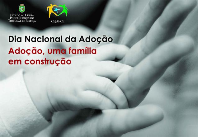 Cartaz-Adocao2