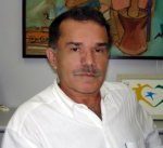 francisco_celso