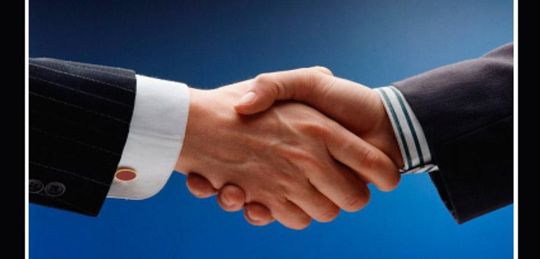 Abertas inscrições para três novos  cursos de mediação e conciliação
