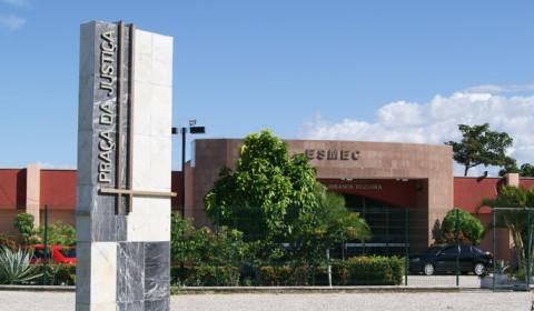 Esmec oferece curso de Administração Judiciária  para magistrados no recesso natalino