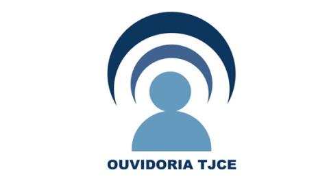 Ouvidoria Geral realiza audiência pública nesta sexta no Fórum Clóvis Beviláqua