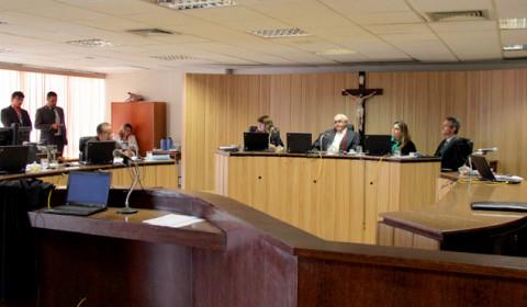 7ª Câmara Cível julga 1.693 processos