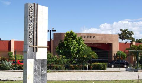 Esmec oferece curso introdutório de Justiça Juvenil Restaurativa