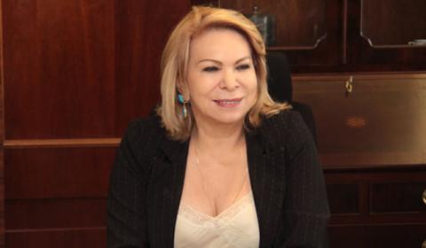 Presidente do TJCE dará as boas-vindas aos novos juízes nesta terça