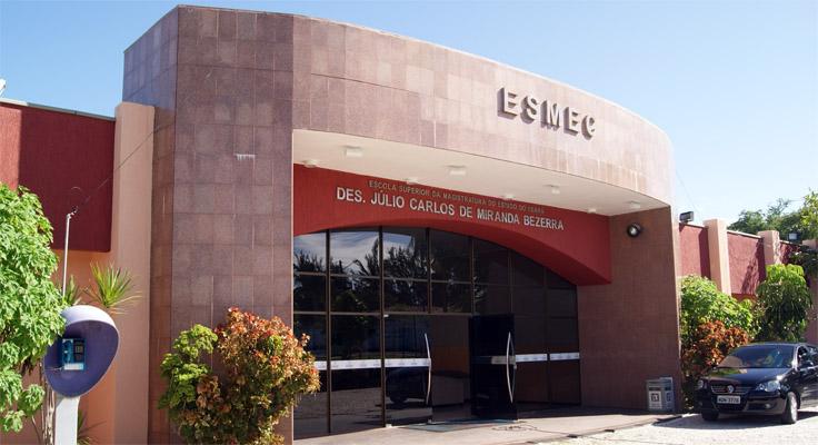 Esmec promove palestra com foco em convenções processuais no próximo dia 23