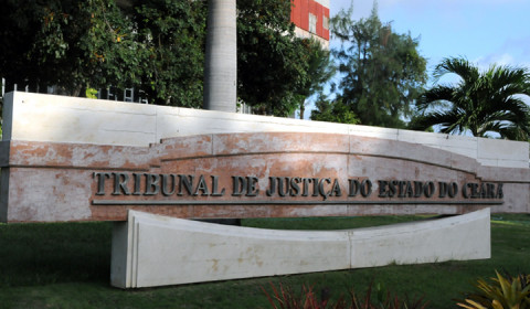 Desembargador determina suspensão da greve dos dentistas e enfermeiros de Fortaleza