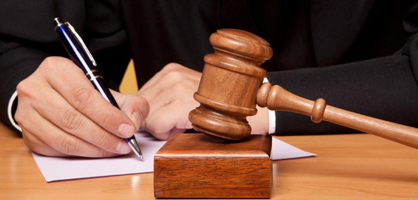 Justiça condena aplicativo de transporte a pagar indenização por extravio de bagagem
