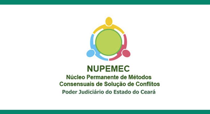 Nupemec abre inscrições para mais três cursos de Conciliação e Mediação