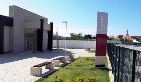 Juíza de Assaré regulamenta recebimento de presos na Comarca