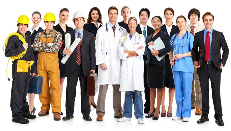 Credenciamento de Peritos, Intérpretes e Tradutores