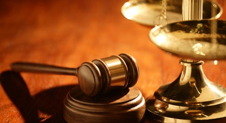 Acusado de roubar veículo na Capital  é condenado a mais de 8 anos de prisão