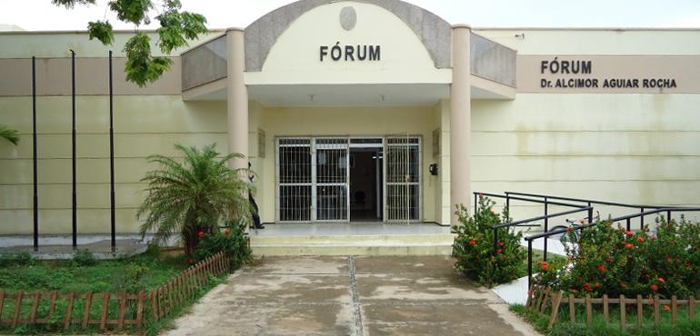 2ª Vara de Camocim institui Programa Judicial de Resolução de Conflitos e Justiça Restaurativa