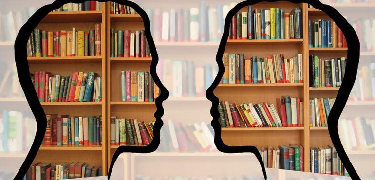 Prorrogação de prazo dos alunos – Curso de  Formação de Conciliadores e Mediadores