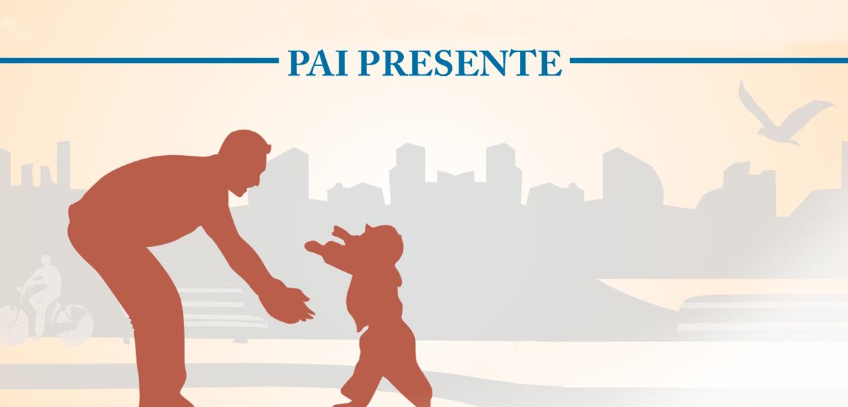 Judiciário possibilita 6.494 reconhecimentos de paternidade no Ceará