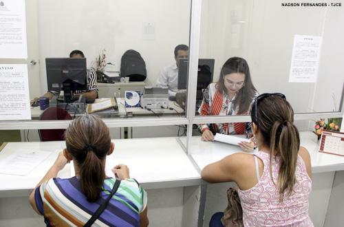 Tribunal de Justiça do Ceará recebe denúncia de golpe contra credores de precatórios