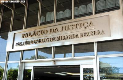 TJCE bloqueia R$ 1,4 milhão do Município de Camocim para pagamento de precatórios