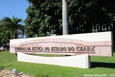 Tribunal de Justiça sequestra R$ 249 mil do Município de Caucaia para pagamento de precatório