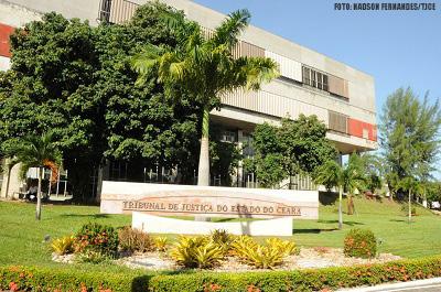 Retidos R$ 628,2 mil de sete prefeituras do Ceará para pagamento de precatórios
