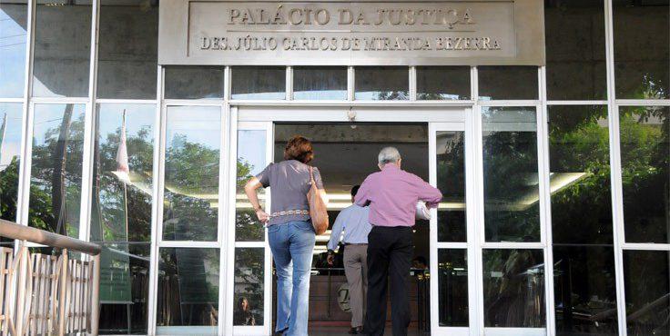 TJCE envia informações ao Ministério Público sobre precatórios não pagos pelo INSS