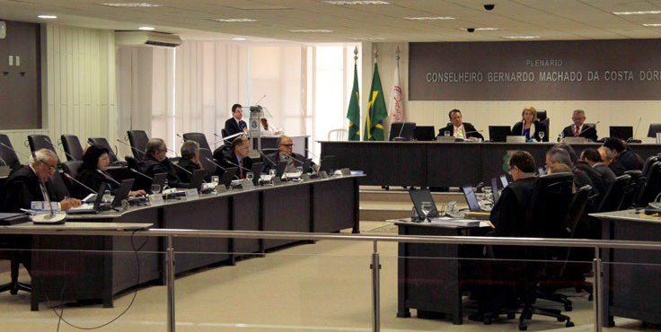TJCE cria programa e selo inéditos no Brasil sobre pagamento de precatórios