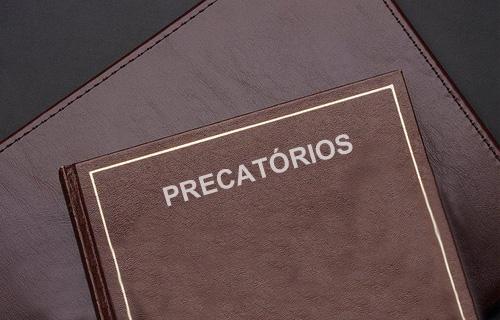 Juízes de todo o país participam em São Paulo de reunião sobre gestão de precatórios