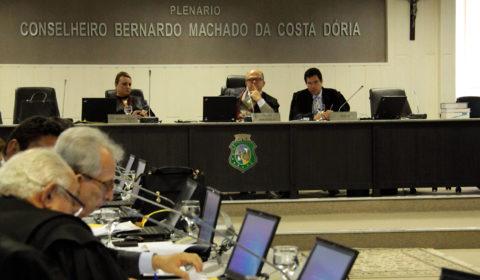Câmaras Cíveis Reunidas serão substituídas  por Seções de Direito Público e Direito Privado