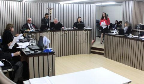 Negada liberdade para acusado de  traficar drogas no Município de Eusébio