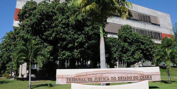 Gestores de precatórios de tribunais do País se reúnem nesta segunda no TJCE