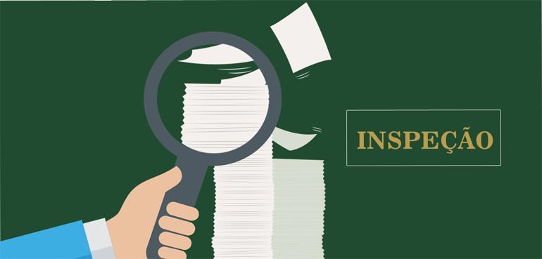 Corregedoria-Geral da Justiça divulga cronograma de inspeções judiciais para maio e junho