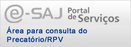 consulta_precatorio