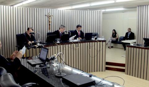 Município de Camocim deve nomear  professores aprovados em concurso