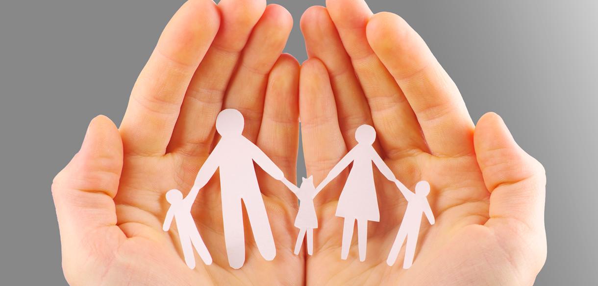 Agentes de proteção fiscalizam entrada  de crianças e adolescentes no Halleluya