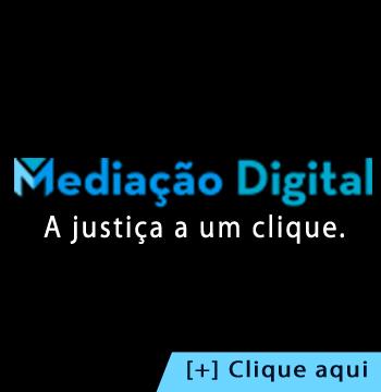 Mediação Digital