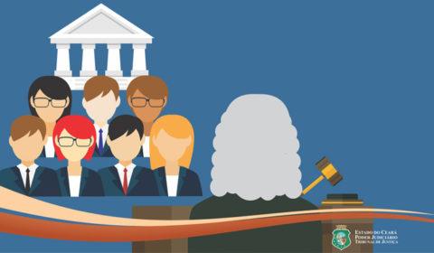 Juiz mantém decisão de levar a júri popular acusados de espancar e matar policial