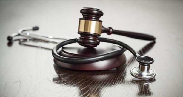 Direito e saúde