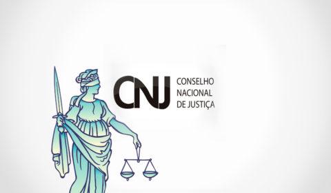 Tribunal de Justiça do Ceará divulga cronograma de inspeções do CNJ no Judiciário estadual