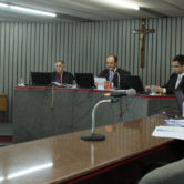 Acusado de participar de assassinato no bairro Couto Fernandes deve permanecer preso