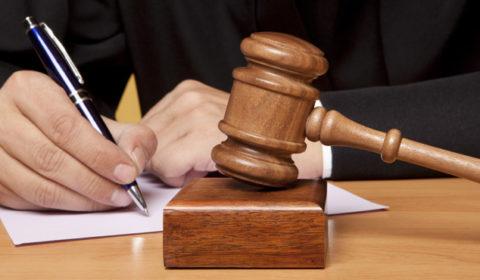 Definidas normas para tramitação de inquéritos policiais na Comarca de Potengi