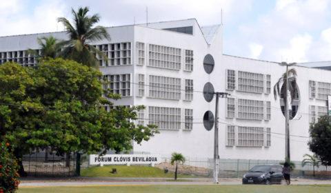 Operação Sunset: acusado de transportar drogas de Fortaleza a Jericoacoara tem prisão mantida