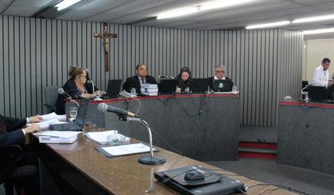 Porto Freire deve indenizar advogado  por atraso na entrega de imóvel