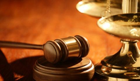 Condenada por participar de organização criminosa tem pedido de liberdade negado