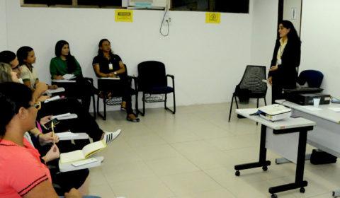 Central da área criminal coordenará alvarás de soltura em mais quatro varas de Fortaleza