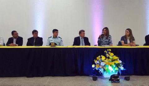 Ouvidoria do TJCE promove audiência em Iguatu para ouvir demandas de juízes e da população