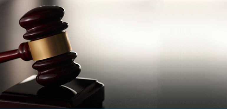 Acusados de matar geógrafo são condenados a mais de 24 anos de prisão