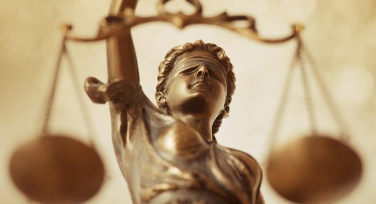 Poder Judiciário recebe em março comitiva da Corregedoria Nacional de Justiça