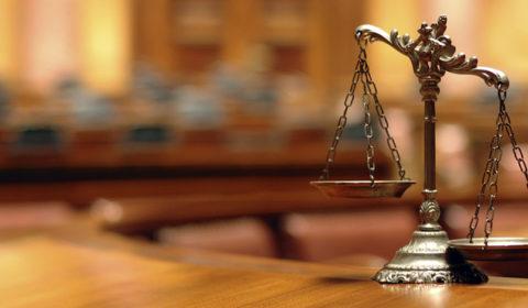 Justiça determina afastamento das funções de médico acusado de praticar ato libidinoso em paciente