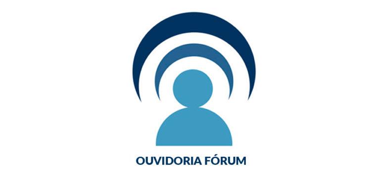 Ouvidoria do Fórum recebeu 7.627 manifestações em 2016