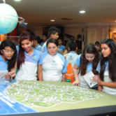 4.465 estudantes são beneficiados com  programa Justiça e Cidadania do TJCE